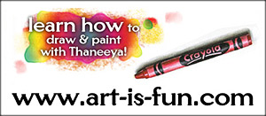 share-art-is-fun-2