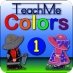 TeachMeColors1-144